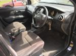 Nissan Grand Livina For Sale