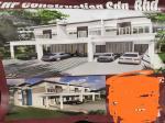 Jerudong detahced for sale