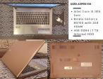 Used-Aspire E5-476G (Aspire E-14) for sale!