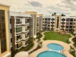 APS-20   APARTMENT FOR SALE @ TG BUNUT