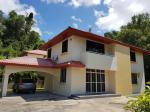 HFR-227  DETACHED HOUSE FOR RENT @ KG SALAR