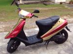 Suzuki v100 for sale or swap with Daihatsu coure/kancil. .
