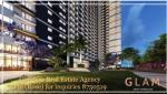 GLAM RESIDENCES FOR SALE AT SMDC PROPERTY - PROPOSED