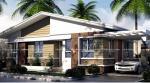 BUNGALOW HOUSE FOR SALE (UNDER CONSTRUCTION)