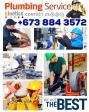 PLUMBING SERVICE / TUKANG PAIP call: 8843572