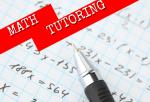 Home Maths Tutor up to O Level