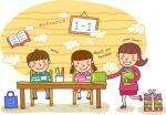 Vacancy of teachers for 2021