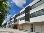 COMMERCIAL UNITS FOR RENT