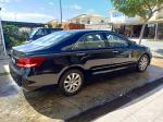 CAR FOR SALE - TOYOTA CAMRY 2. 4 (A)