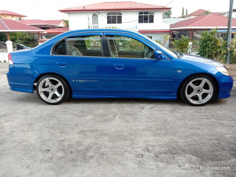 Picture of Honda es 2006 For sale