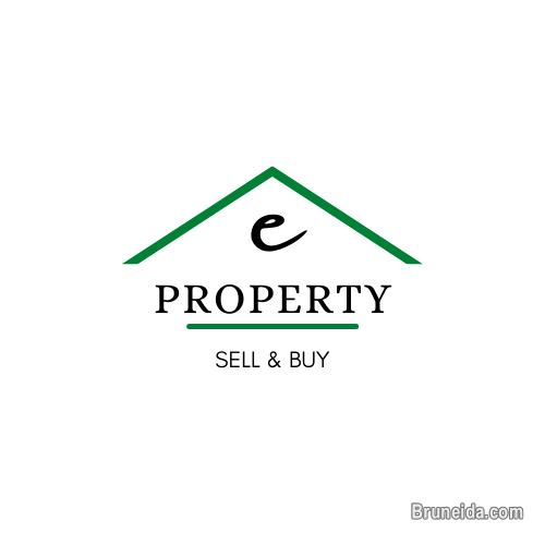 Picture of Property- Sell and Buy specialty