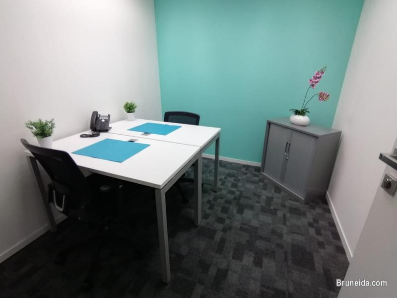 Picture of Sign up NOW and get 2 months office rental FREE