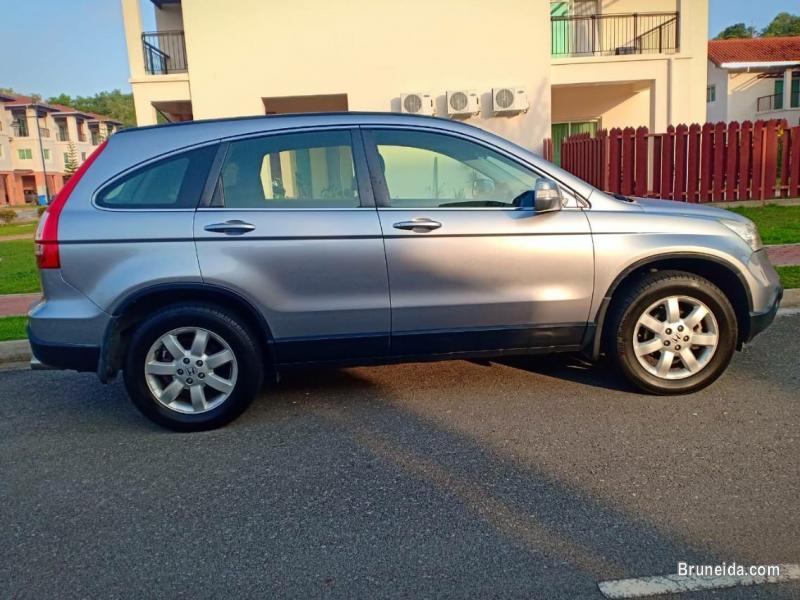 For Sale - Honda CRV