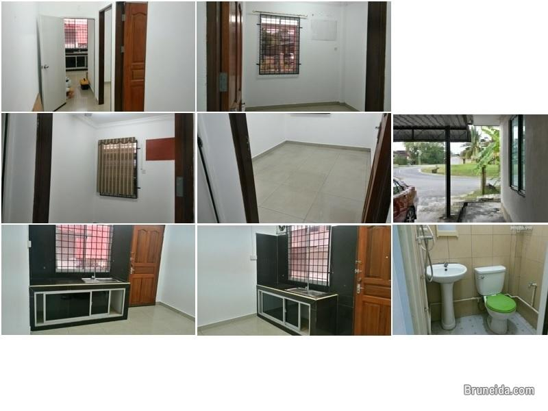 Picture of Room For Rent Kg. Mata-mata area
