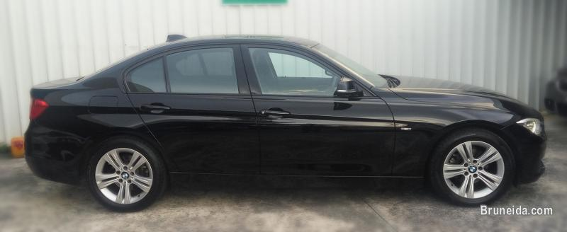 Picture of [SOLD]Pre-owned BMW 320i for sale