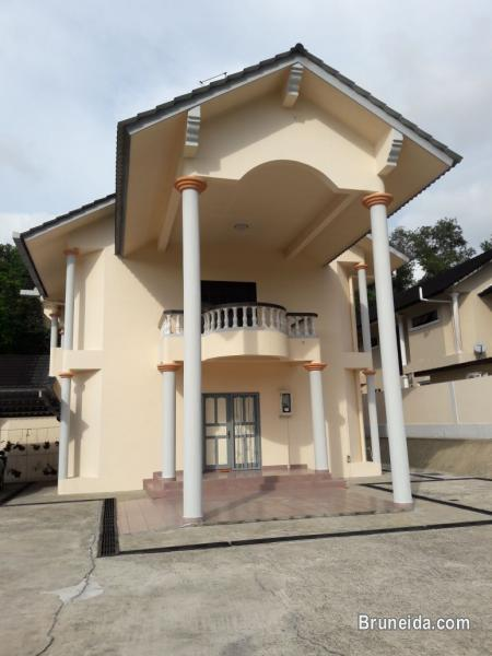 Picture of House for rent near ISB