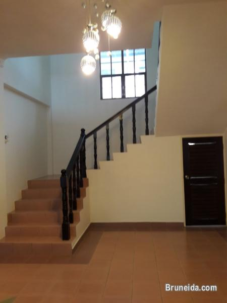 Picture of Large 2 Storey Detached House for Sale! in Brunei Muara