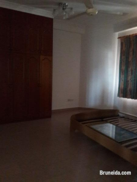 Picture of Large 2 Storey Detached House for Sale! in Brunei