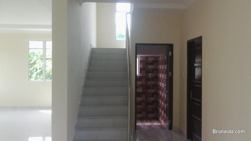 house for rent at berakas in Brunei