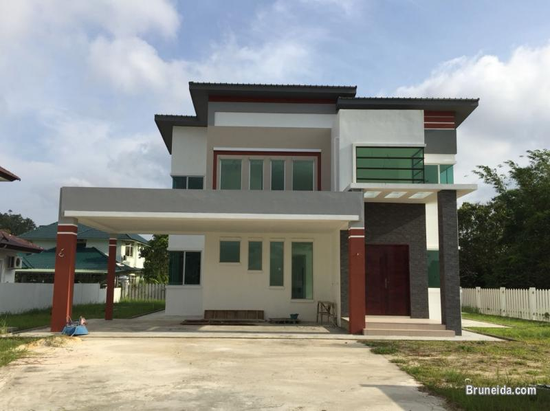 Picture of Detached House