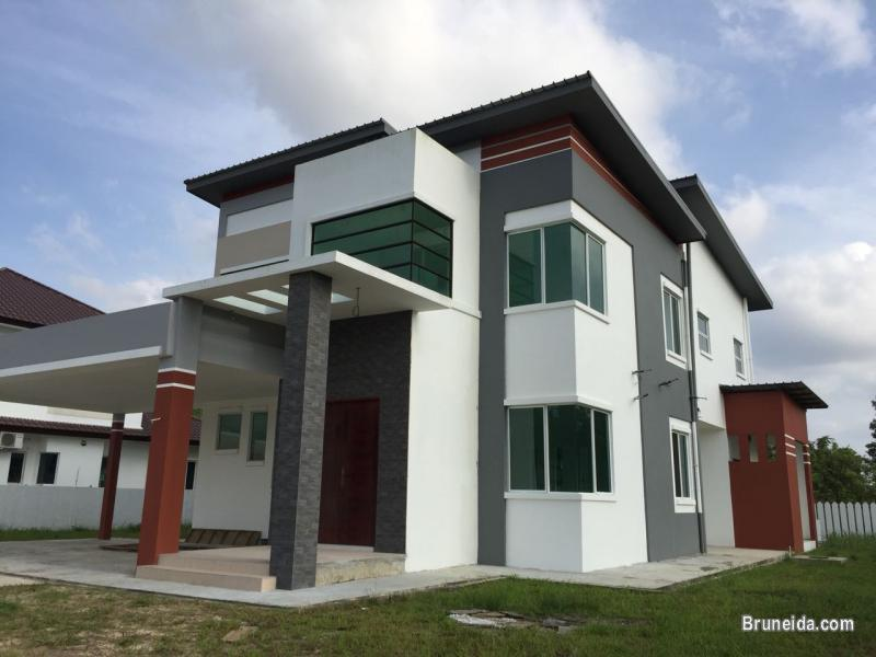Picture of 2 Storey Detached House for Sale