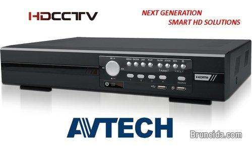 Pictures of Cctv and power supply. whatssap 7198852