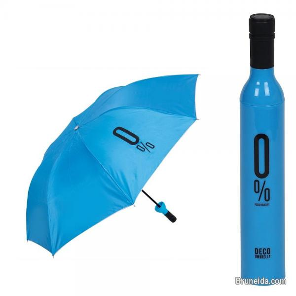 Pictures of Portable deco umbrella whatssap 7198852