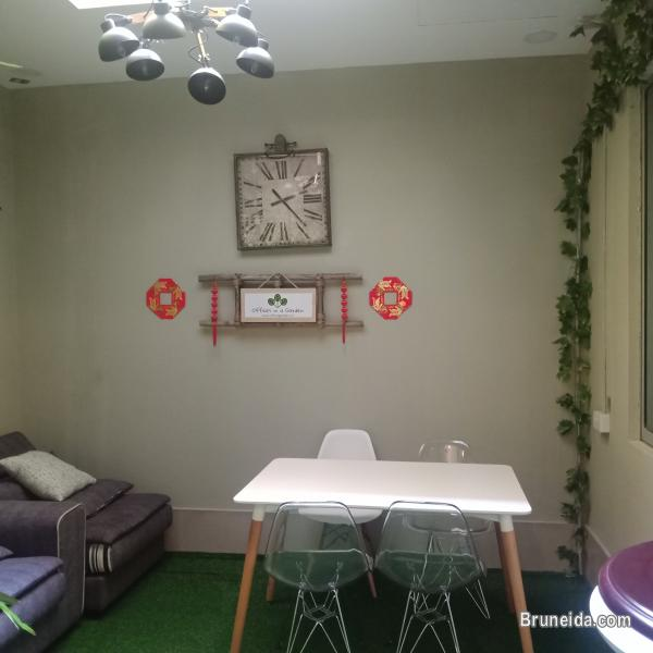 Pictures of Office For Rent At Office In A Garden