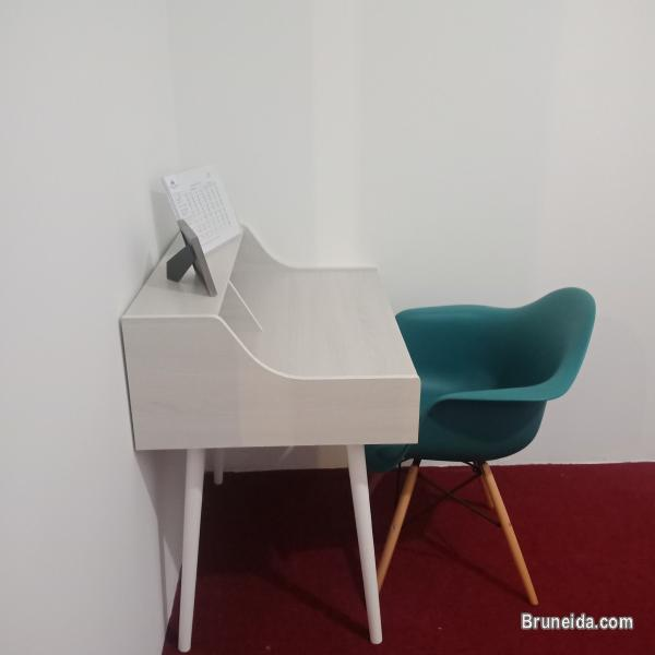 Picture of Office For Rent At Office In A Garden in Brunei Muara