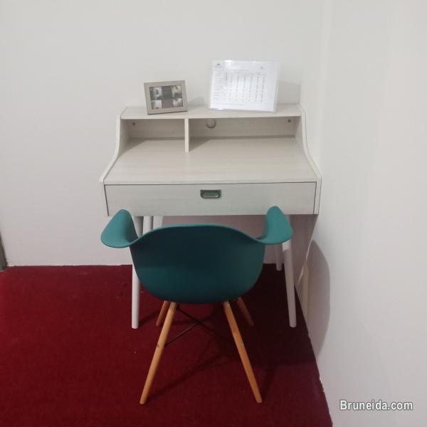 Office For Rent At Office In A Garden in Brunei Muara - image