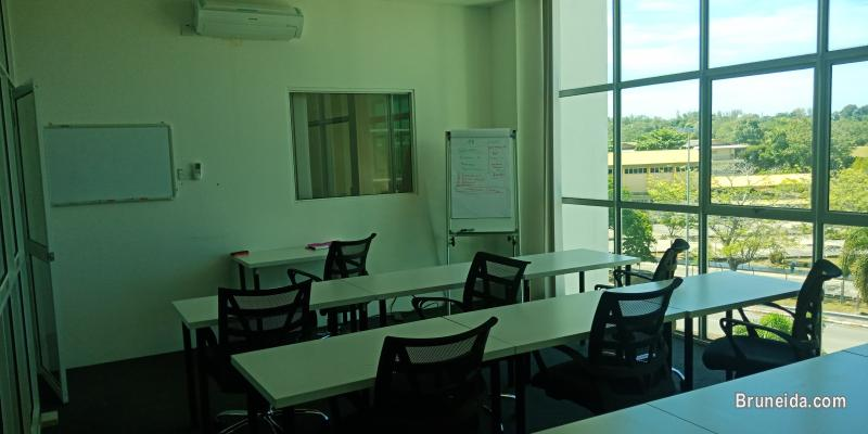 Picture of Conference Room For Rent