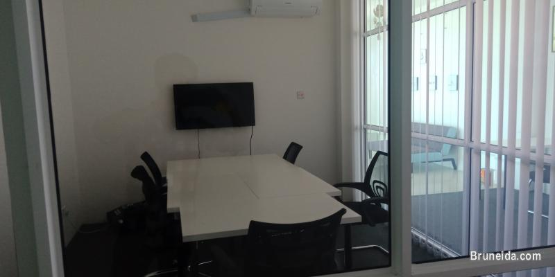 Picture of Meeting Room For Rent