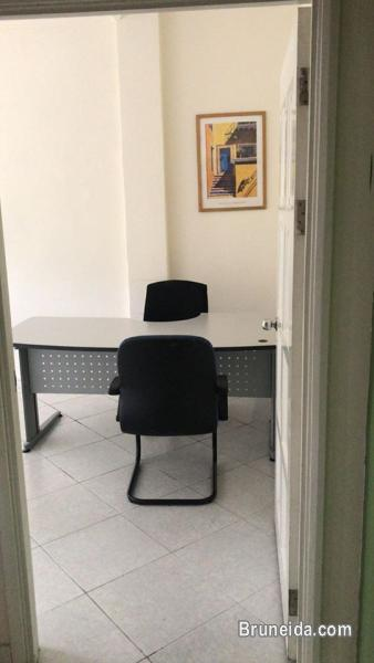 Picture of Private Office At Warisan Mata-Mata Complex For Rent