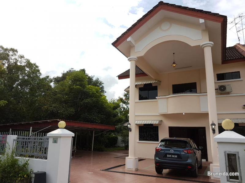 Picture of Spacious Semi Detached House for RENT Beribi