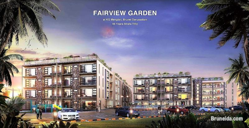 Picture of Fairview Garden Development FOR SALE