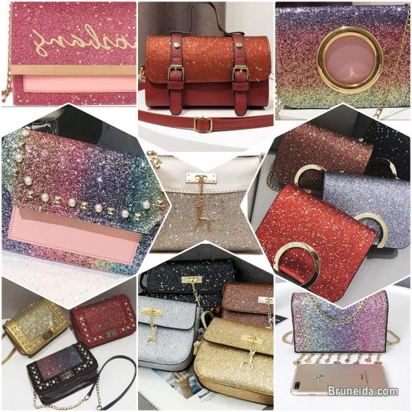 Picture of Handbag MURAH BRUNEI