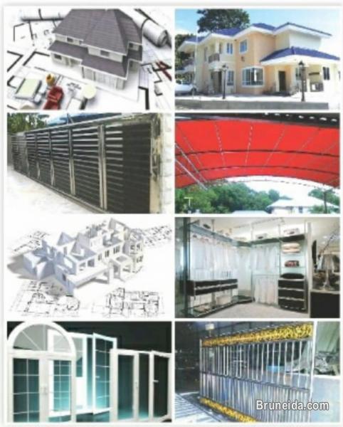 Starx Construction