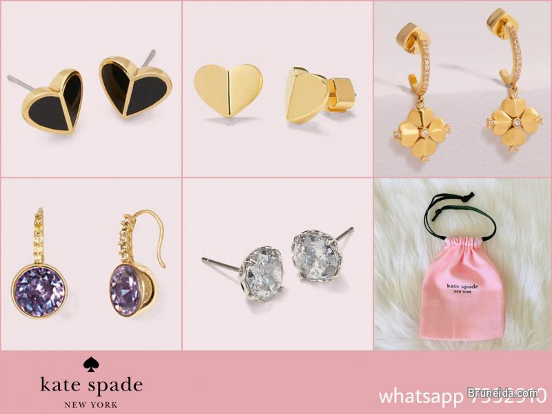 Picture of Kate Spade New York Earrings