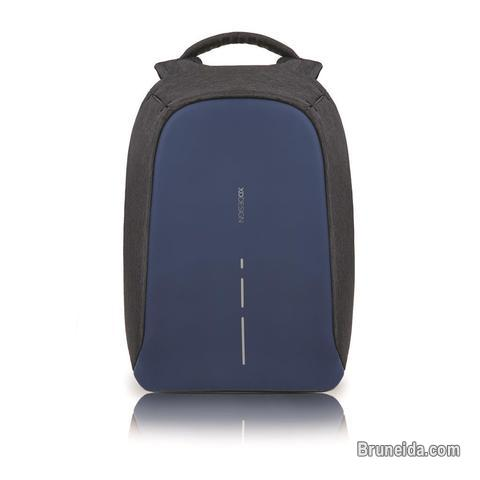 Picture of Backpacks Laptop Bag Anti Theft Backpacks Authentic