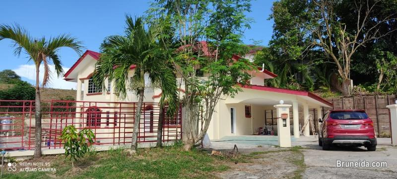 Picture of Double Storey Detached house for Rent or Sale