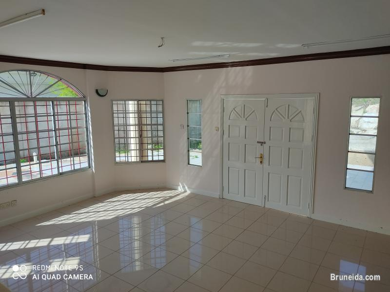 Double Storey Detached house for Rent or Sale