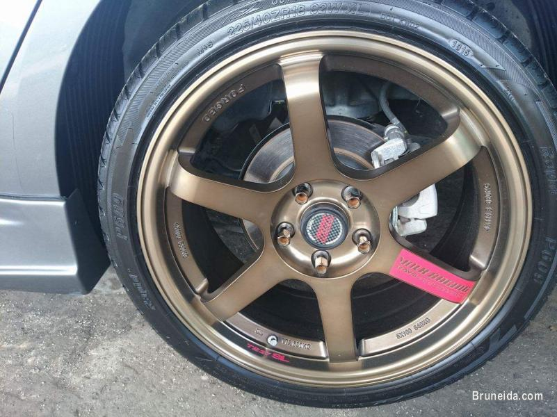 Picture of Rims for sale