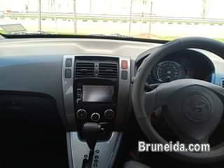 Hyundai Tucson 2, 0 for sale in Brunei Muara