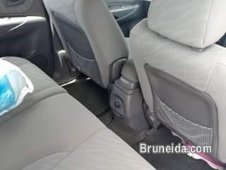 Hyundai Tucson 2, 0 for sale in Brunei