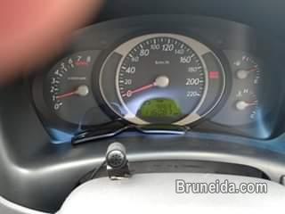 Picture of Hyundai Tucson 2, 0 for sale in Brunei Muara