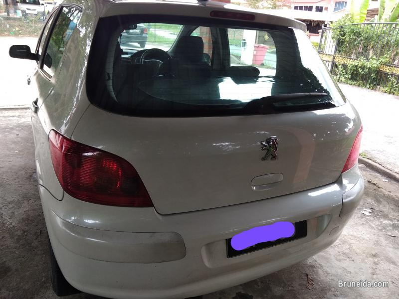 Used Car For Sale in Brunei Muara