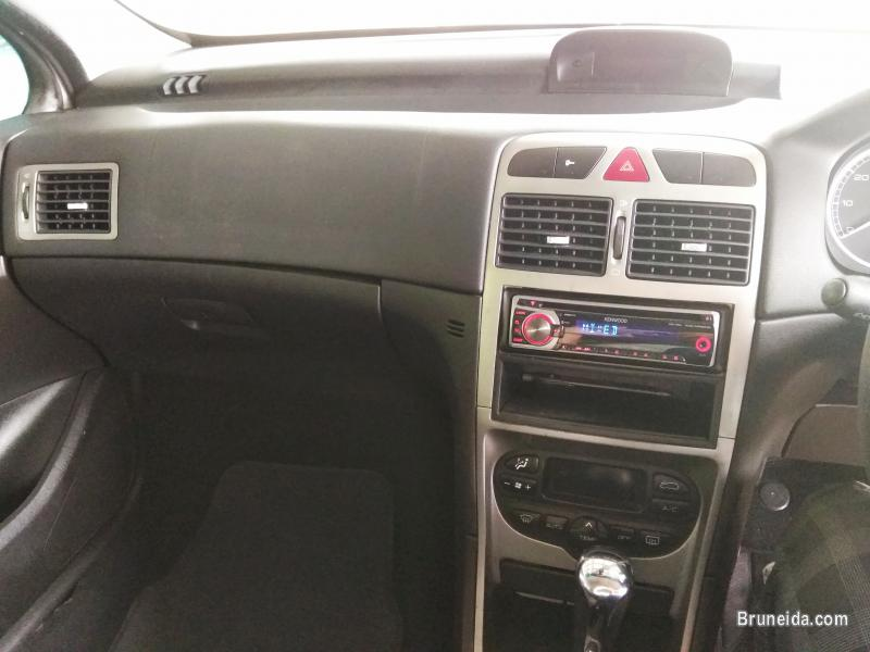 Used Car For Sale in Brunei