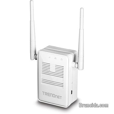 Picture of Used wifi extender for sell