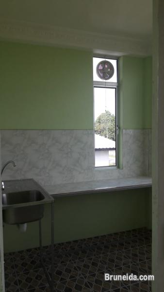 House For Rent - image 5