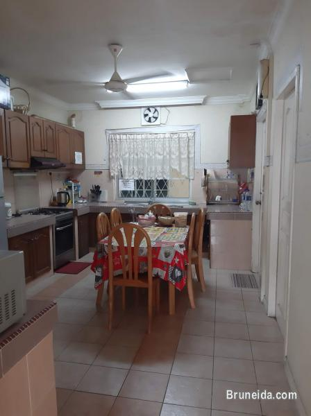Room for Rent - image 4